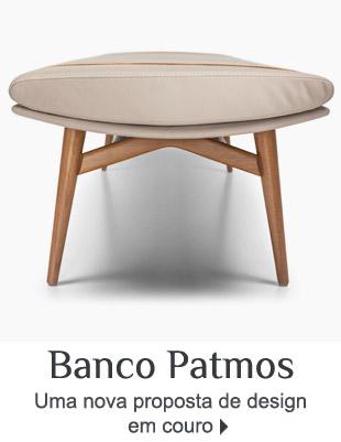 Banco Patmos