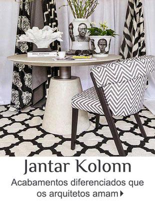 Jantar Kolonn