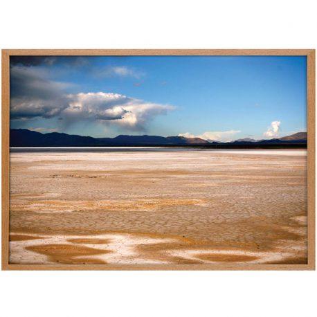 Quadro Salt Lake