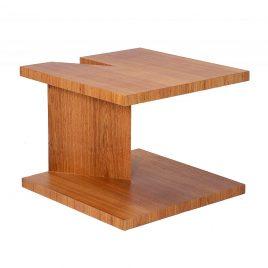 Mesa lateral Fenda