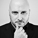 Foto Stefano Sandona