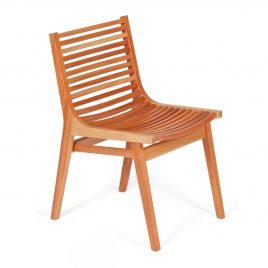 Cadeira Buriti
