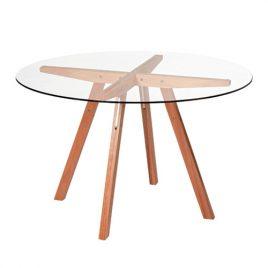 Mesa de jantar Xis