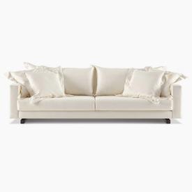 Sofa Diesel