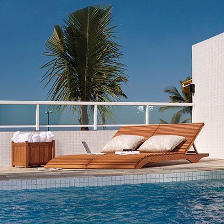 Ibiza Ambientada