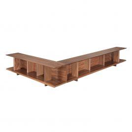 Sofá Table Leblon