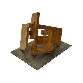 Escultura Stilo 9227