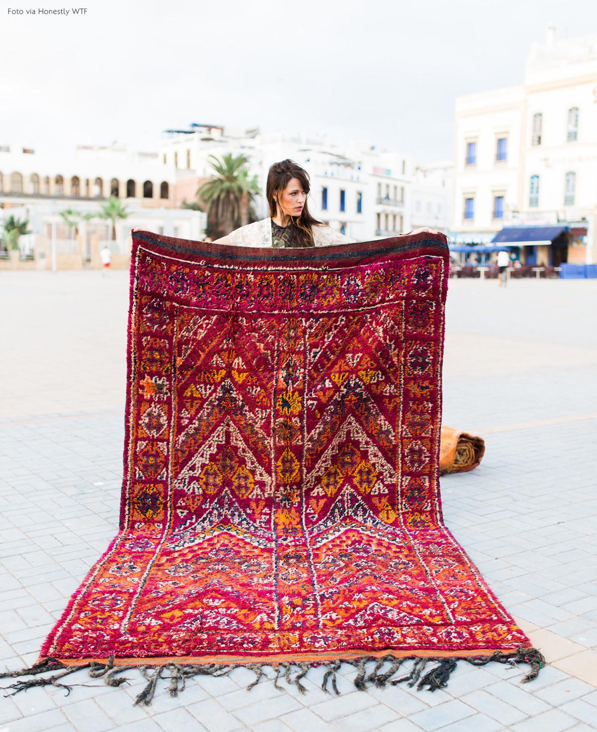 Inspiração marroquina 5