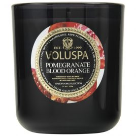 Vela Voluspa Pomegranate Blood Orange Copo Grande