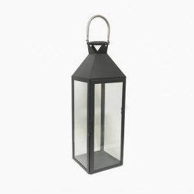 Lanterna SD0164