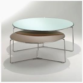 Mesa de Centro Tavoline