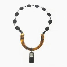 The Collar nr 14