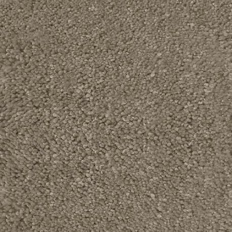 Tapete Tradição stone