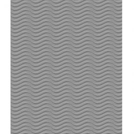 Waves Aço