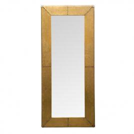 Espelho 89084