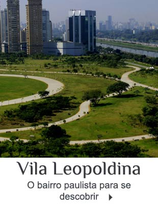 Banner Vila Leopoldina