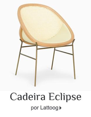 Cadeira Eclipse