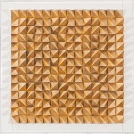 Quadro Geometrical