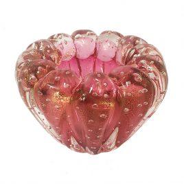 M386-Rosa Pink