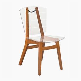 Cadeira Rio