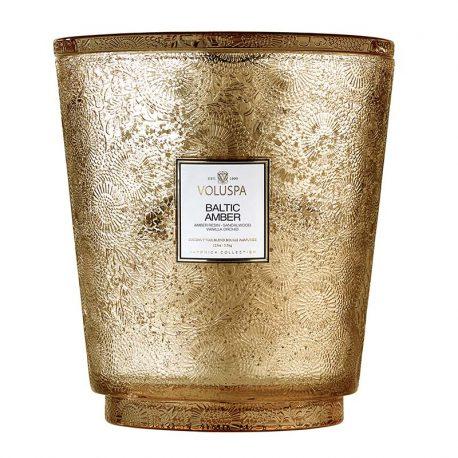 Baltic Amber Pote 250h