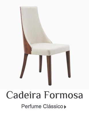 Cadeira Formosa