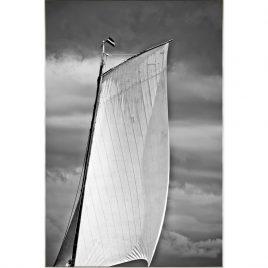 Série Barcos (Sob Encomenda)