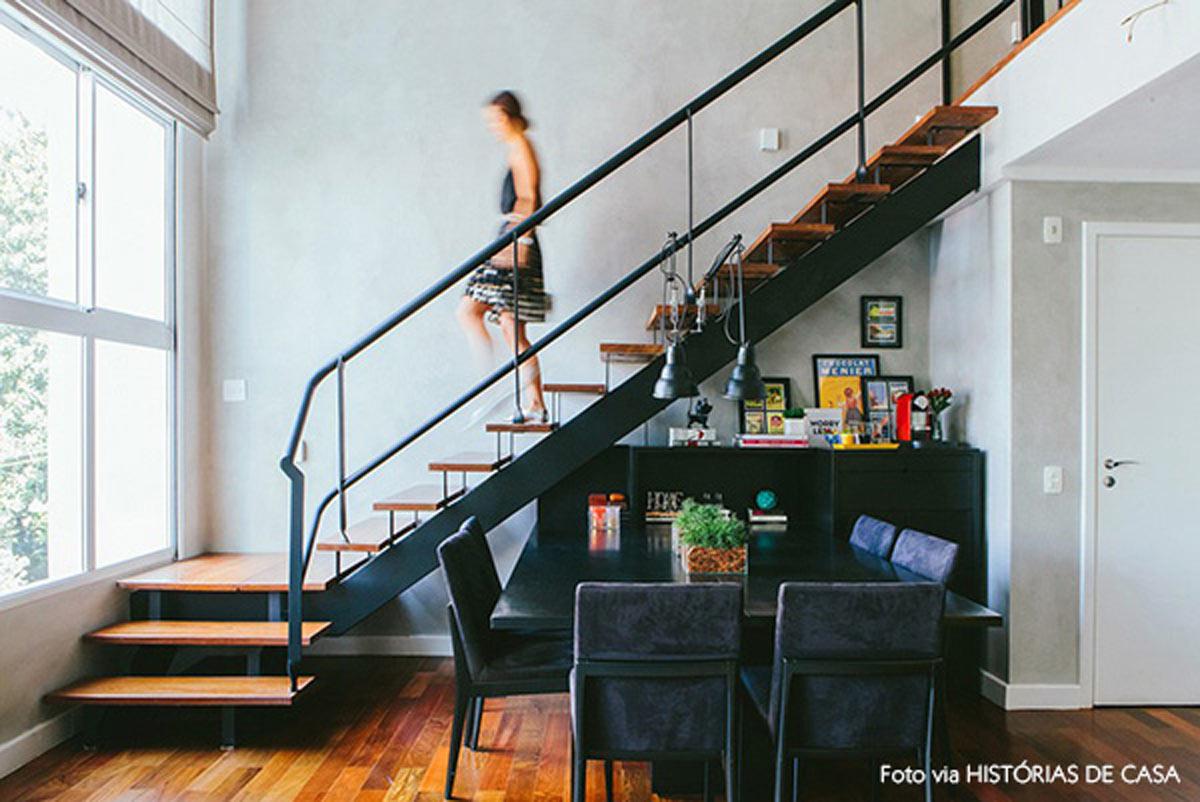 A Casa das Blogueiras