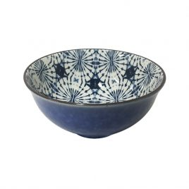 Bowl HP0012-AzulEscuro