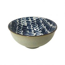Bowl HP0012-Branco