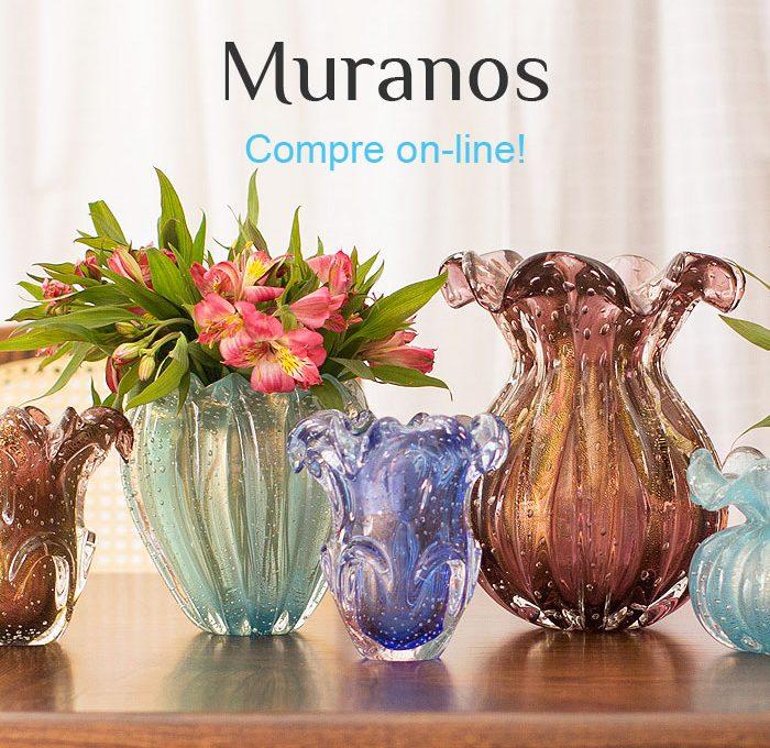 Muranos