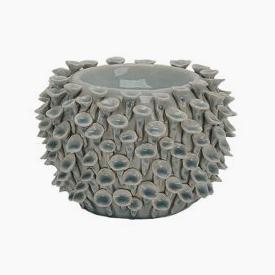 26320 - Vaso Ceramica