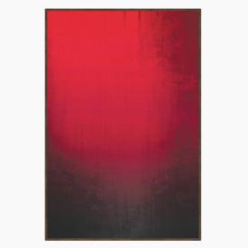 Quadro Red