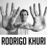 Rodrigo Khuri