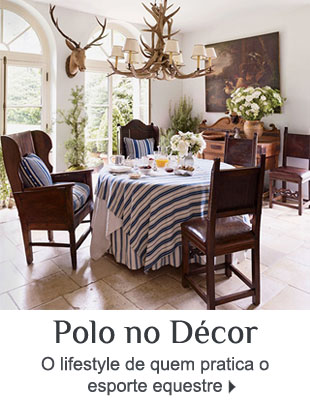 Polo no Decor
