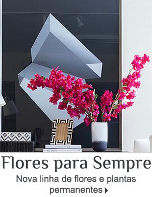Flores para Sempre