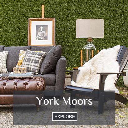 York Moors