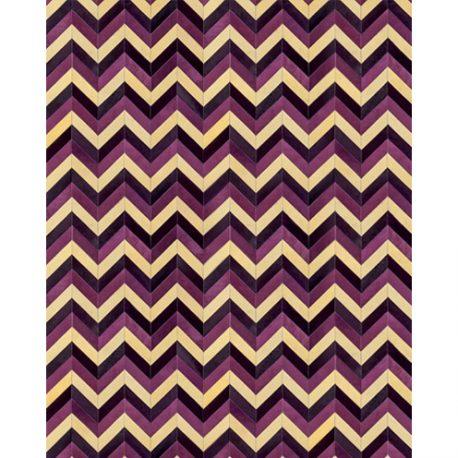 Angra Amarus-Beringela-Púrpura