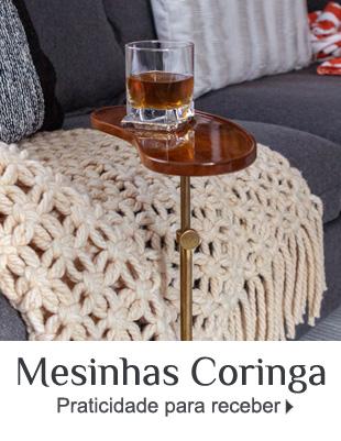 Mesinhas Coringa