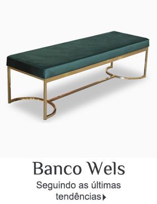 Banco Wels