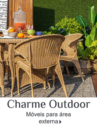 Charme Outdoor