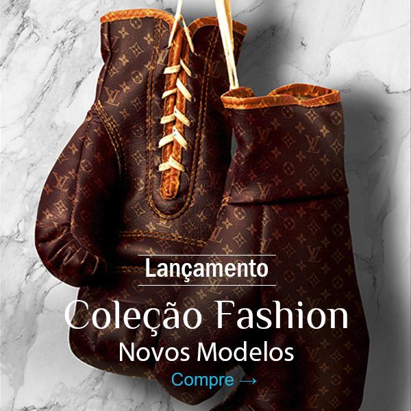 Coleção Fashion - Compre!