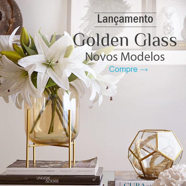 Coleção Golden Galls - Compre!