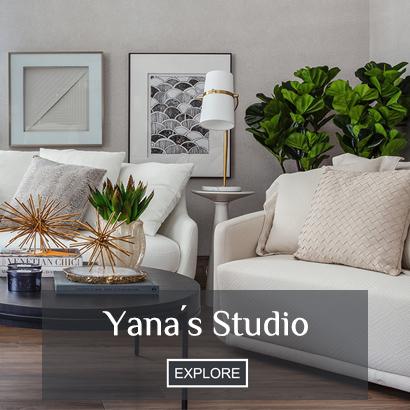 Yanas
