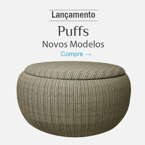 Puffs Rafia
