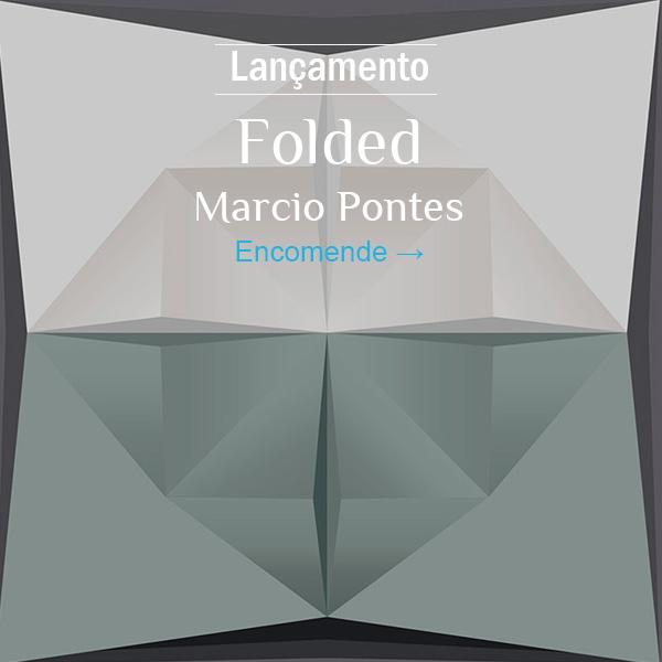 Coleção Folded