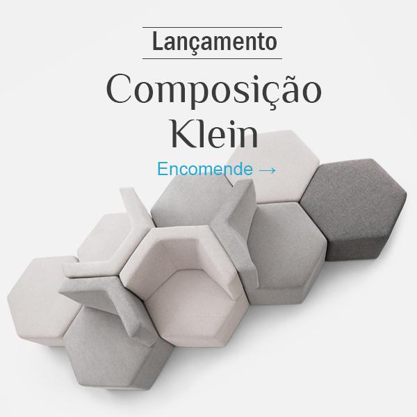 Klein - Lançamento