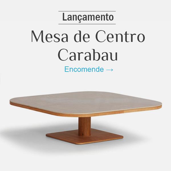Centro Carabau