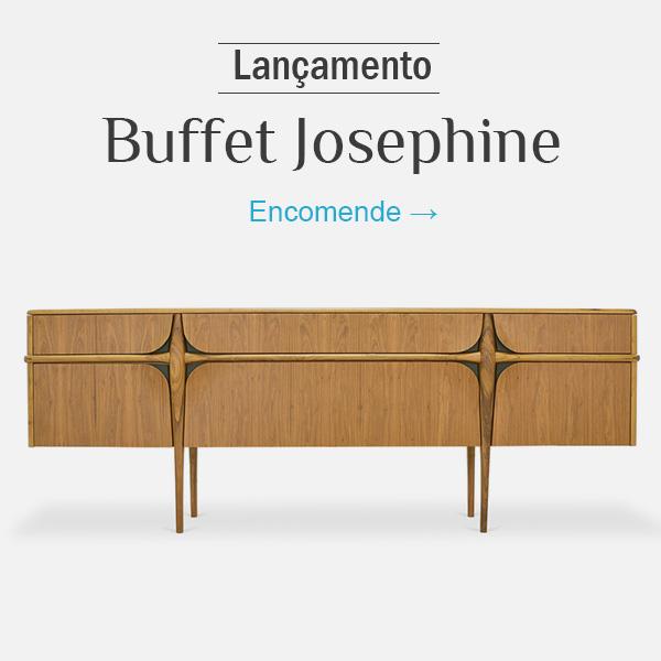 Buffet Josephine