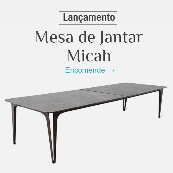 Jantar Micah